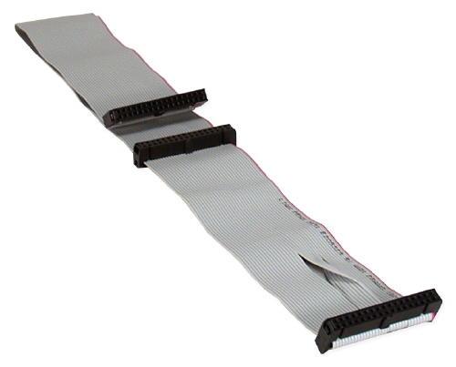 Floppy kabel 50cm