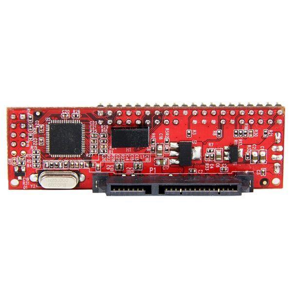 StarTech IDE naar SATA HDD adapter