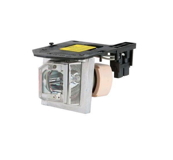 Acer Replacement Lamp voor X1213P-X1213PH