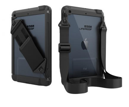 Lifeproof Draagriem iPad Air