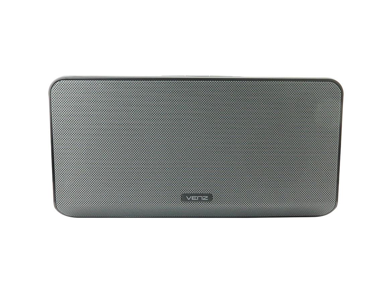 Venz A501 Multiroom speaker
