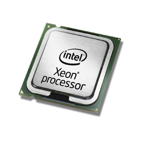 Intel DL360p Gen8 Intel Xeon E5-2620 kit