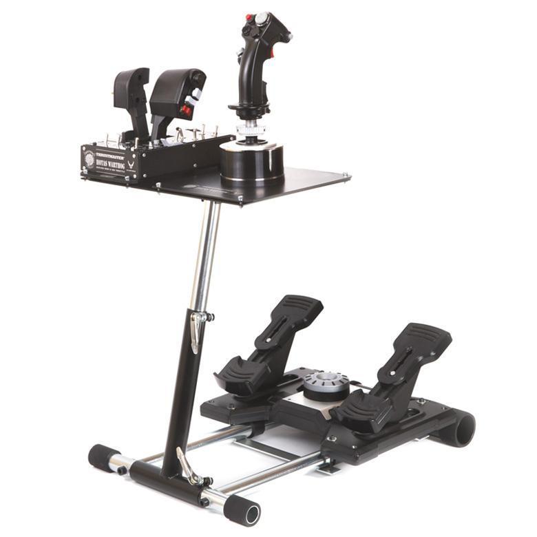 Wheel Stand Pro Hotas Warthog & Saitek