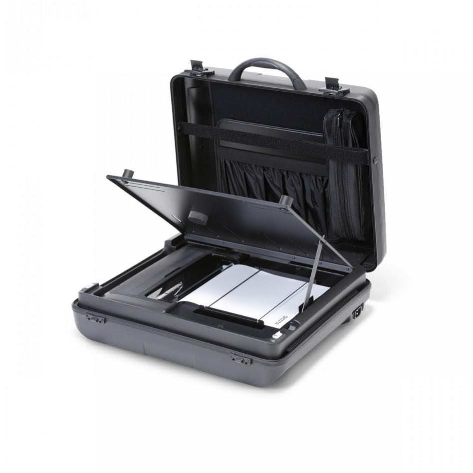 Dicota Datasmart HP 17 Mobile office case