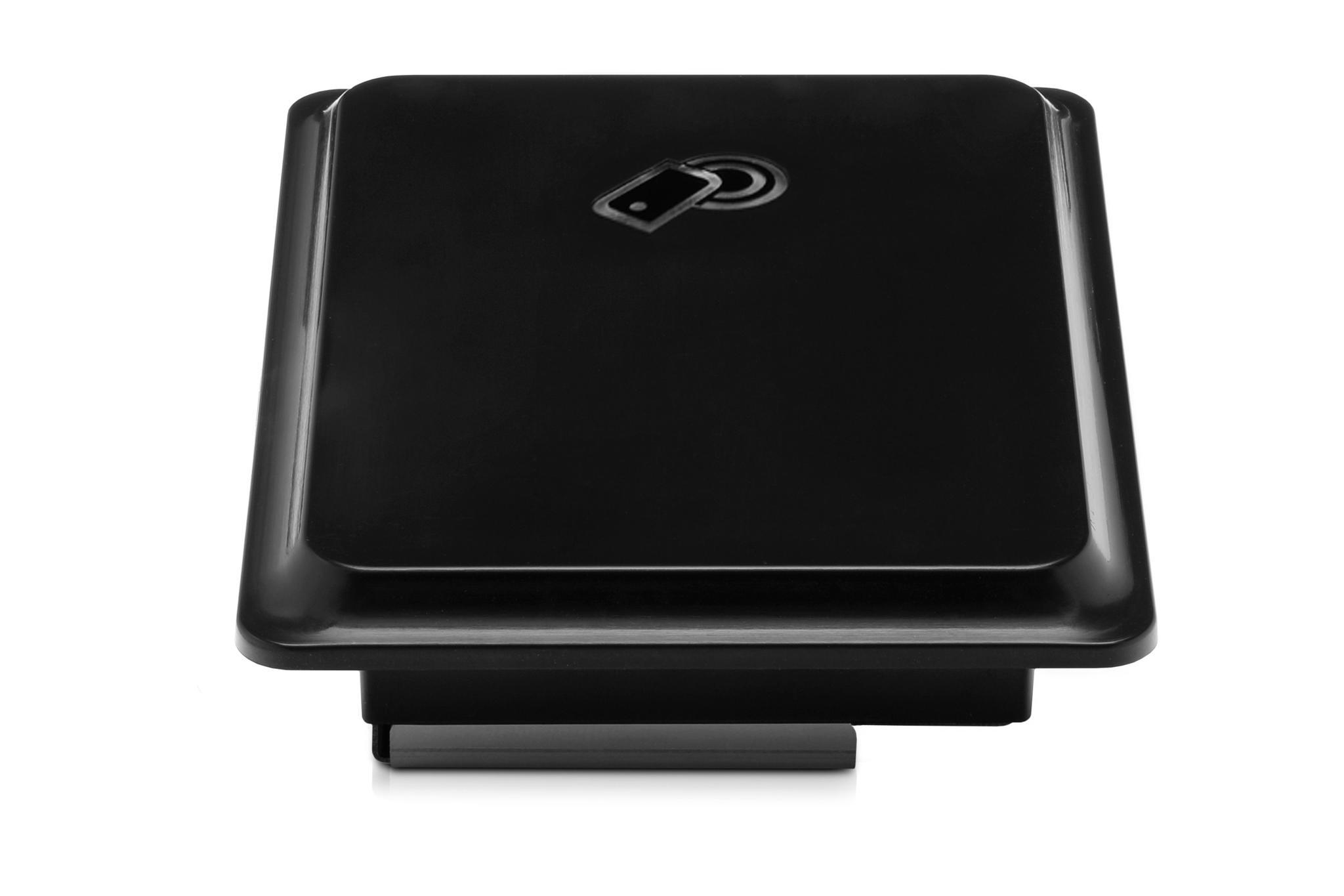 HP Jetdirect 2800w NFC/wireless