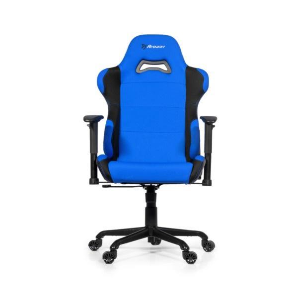 Arozzi Torretta XL gamestoel blauw