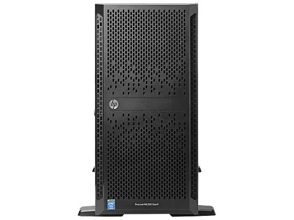 HP ProLiant ML350 Gen9 835846-425