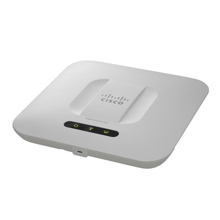 Cisco WAP561 access point
