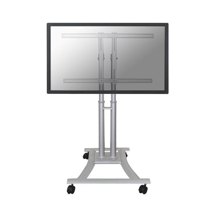 Newstar LCD-LED-Plasma floor stand