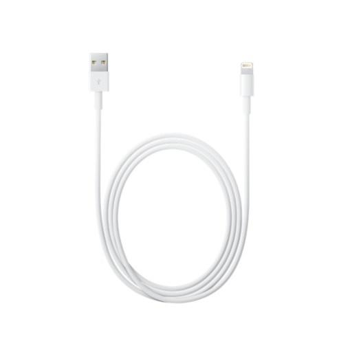 Lightning to USB kabel, 1m