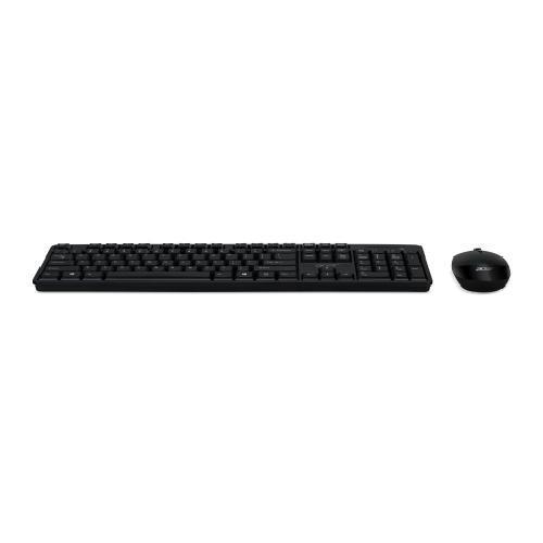Acer Combo 100 toetsenbord en muis