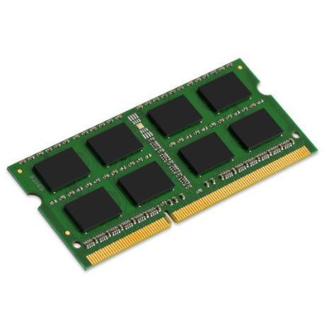 Kingston Apple 8GB DDR3-1600 Low voltage