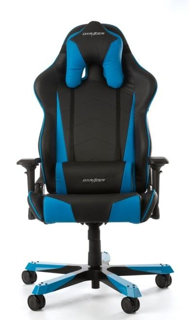 Tank Gaming Chair