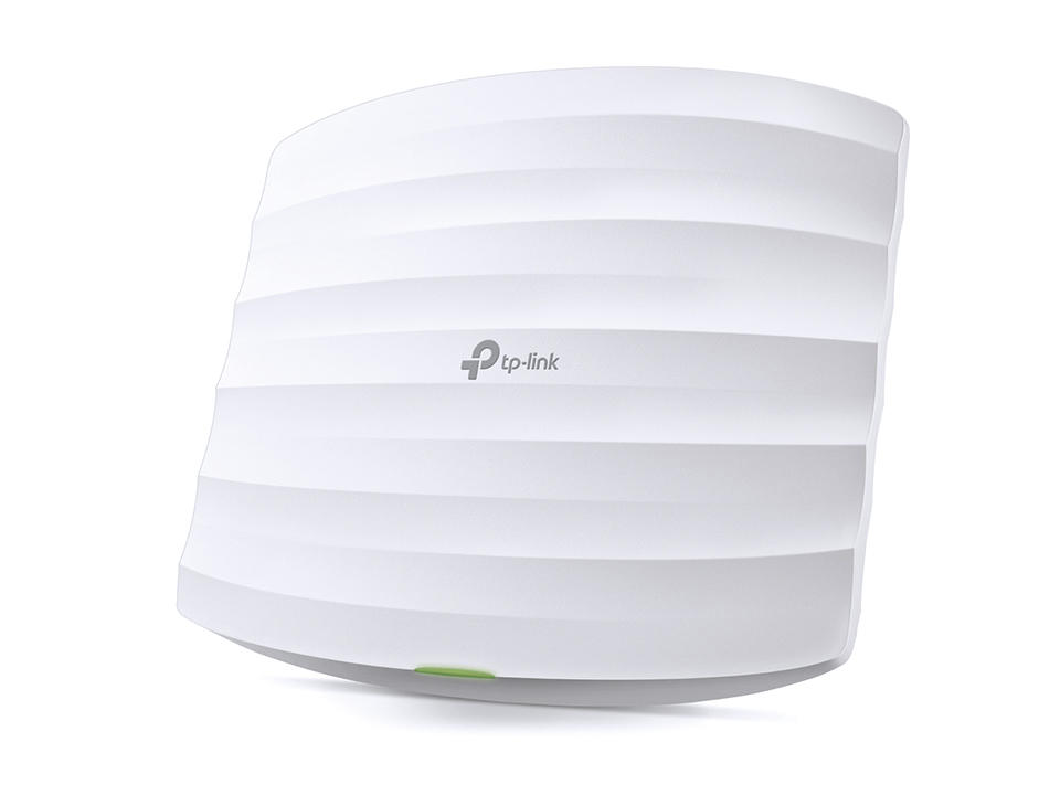 TP-Link EAP320 access point