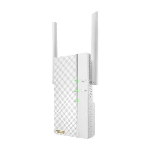 Asus RP-AC66 wifi versterker