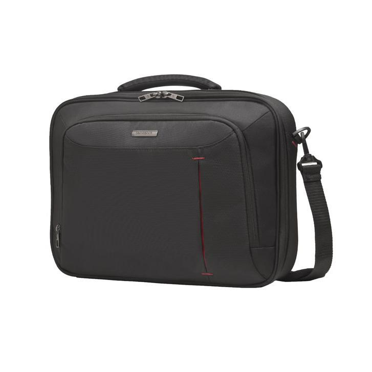 Samsonite GuardIT Office 16 zwart
