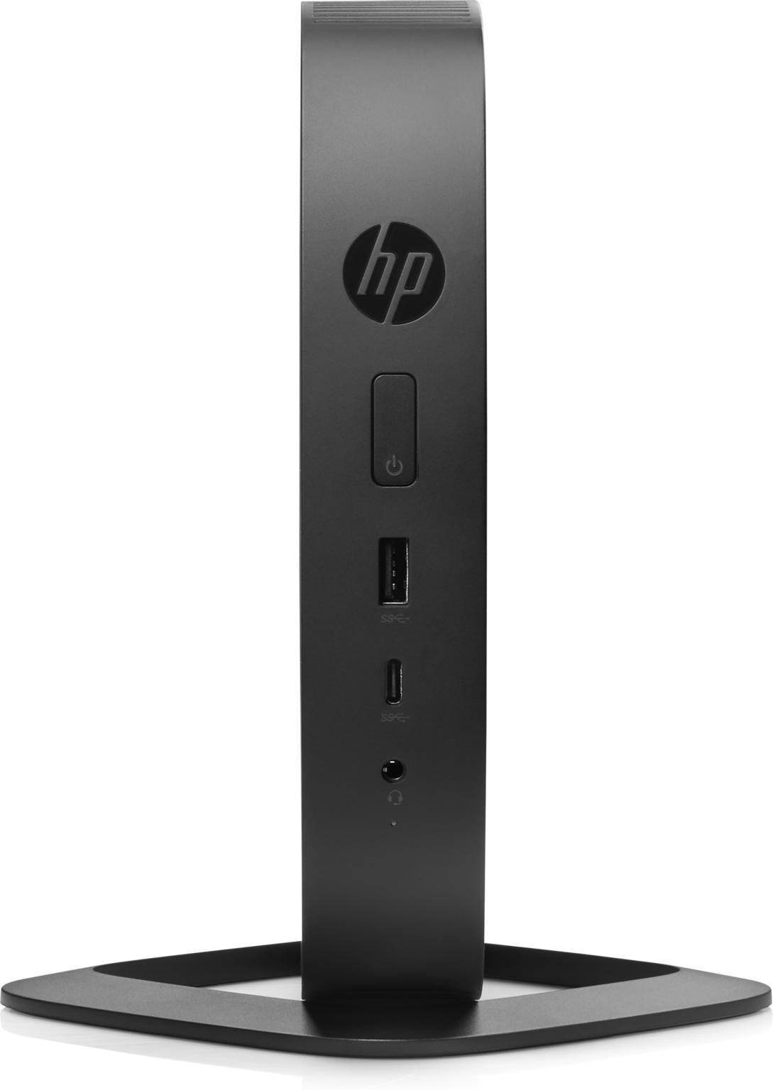 HP Thin Client T530 2RC26EA