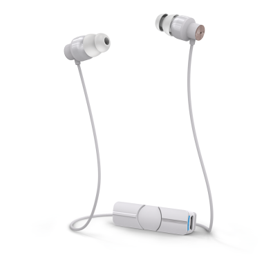 iFrogz Impulse earbuds wit