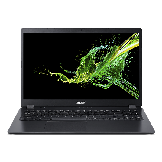 Acer Aspire 3 A315-56-30U0 laptop