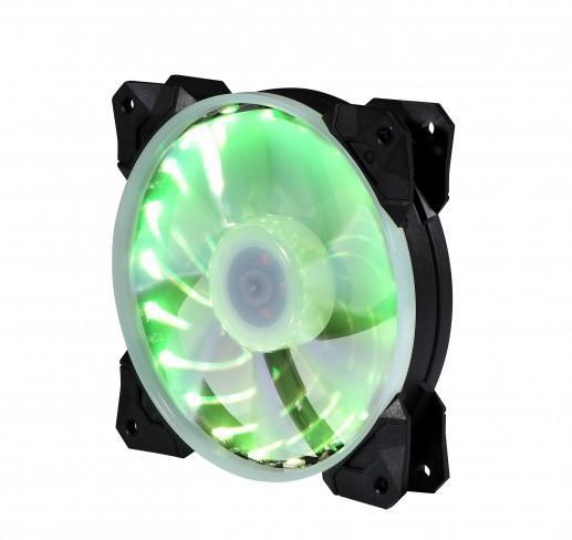 X2 Magix Lantern RGB koeler