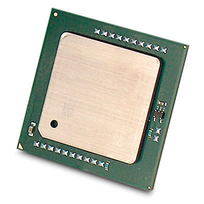 Intel Xeon E5-2620v4 HP DL380 Kit