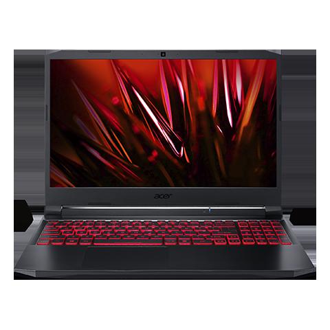 Acer Nitro 5 AN515-56-70CW laptop
