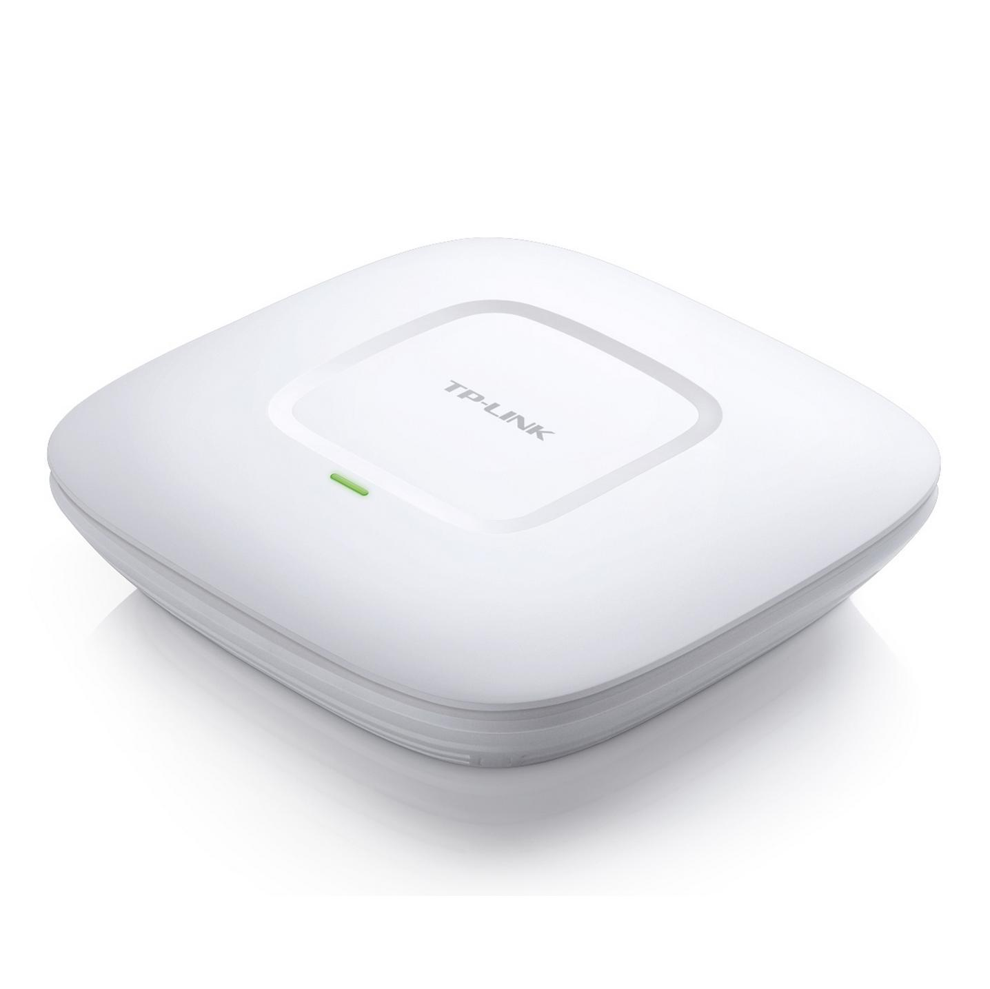 TP-Link EAP110 access point