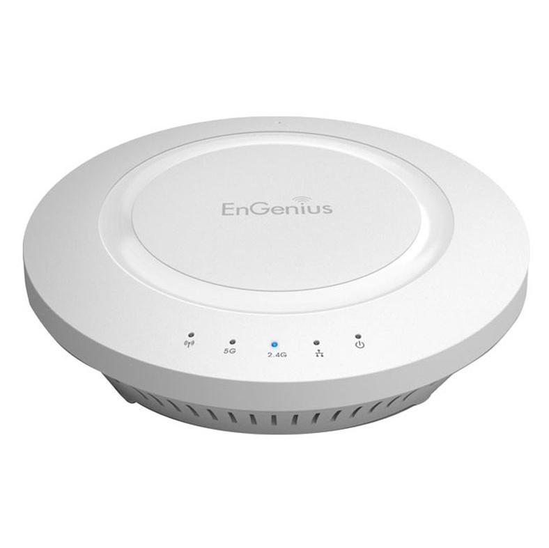 EnGenius EAP1750H Dual-Band Wirel. AC1750 Gbit PoE AP-WDS