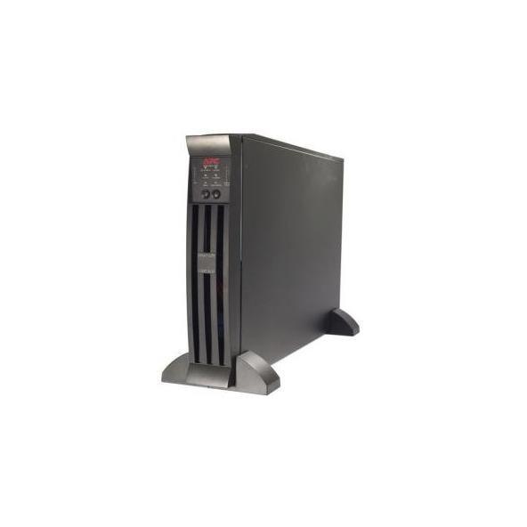 APC Smart-UPS XL Modular SUM1500RMXLI2U