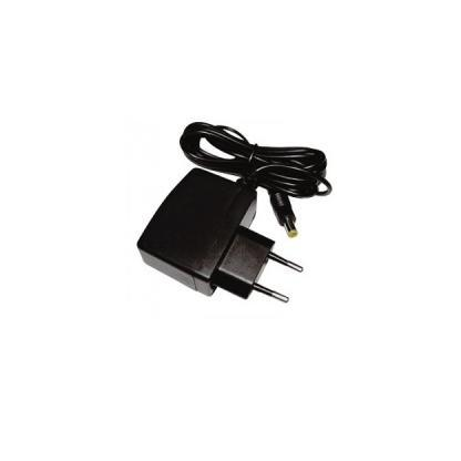 EnGenius 1212A Heavy Duty power adapter