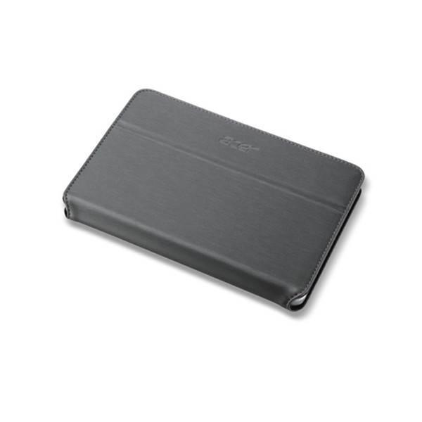 ACER NP.BAG11.00C Iconia Tab B1-710 Portfolio Dark Grey HOES