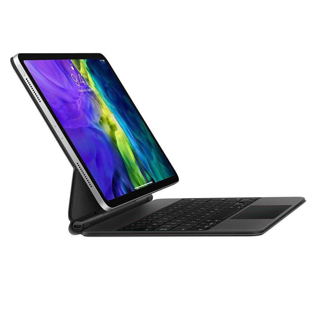 Apple Magic toetsenbord 11 iPad Pro