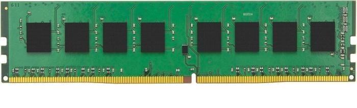 Kingston ValueRam 4GB DDR4-2400