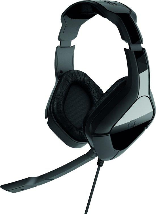 Gioteck HC2 Plus headset