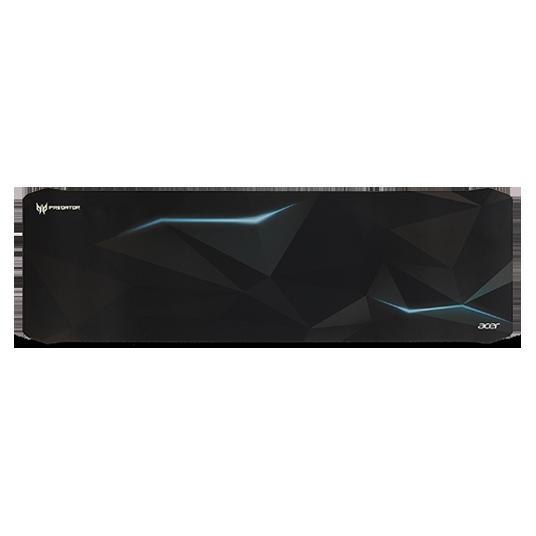 ACER Predator Gaming Mouspad Spirits (XL)