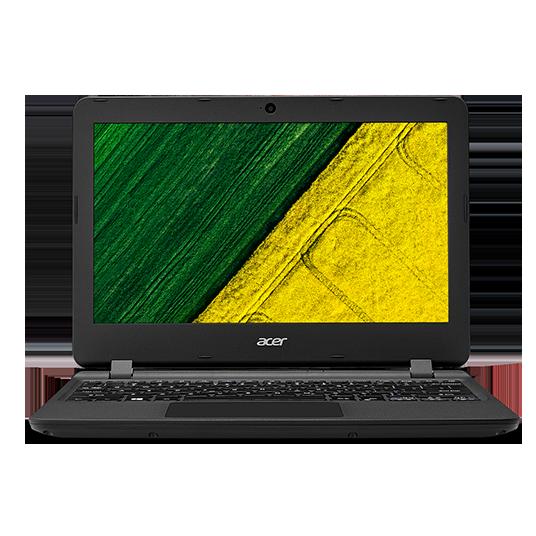 Acer Aspire ES1-132-C0UJ laptop