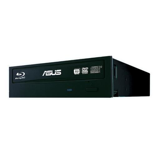 Asus BW-16D1HT DVD brander