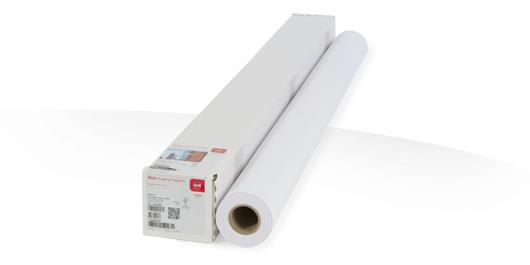 Canon Papier Rol 841mm x 120 m