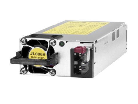 HP Aruba X372 680W voeding