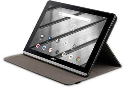 Acer Portfolio case Iconia B3-A50FHD