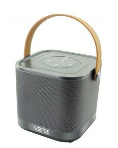 Venz APlay One speaker