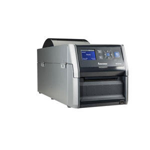 Intermec PD43 Thermal Label printer