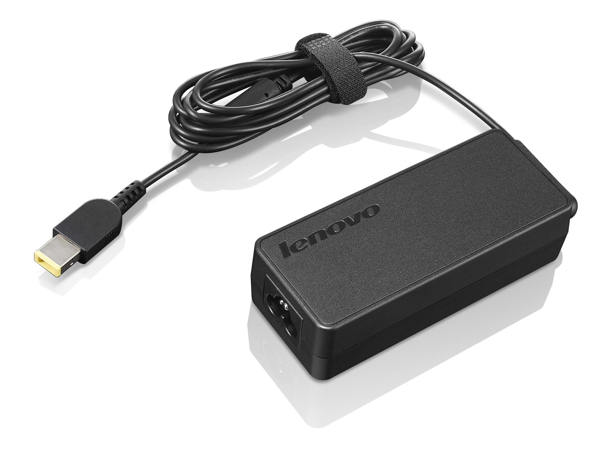 Lenovo 65W Slim AC adapter 0A36262