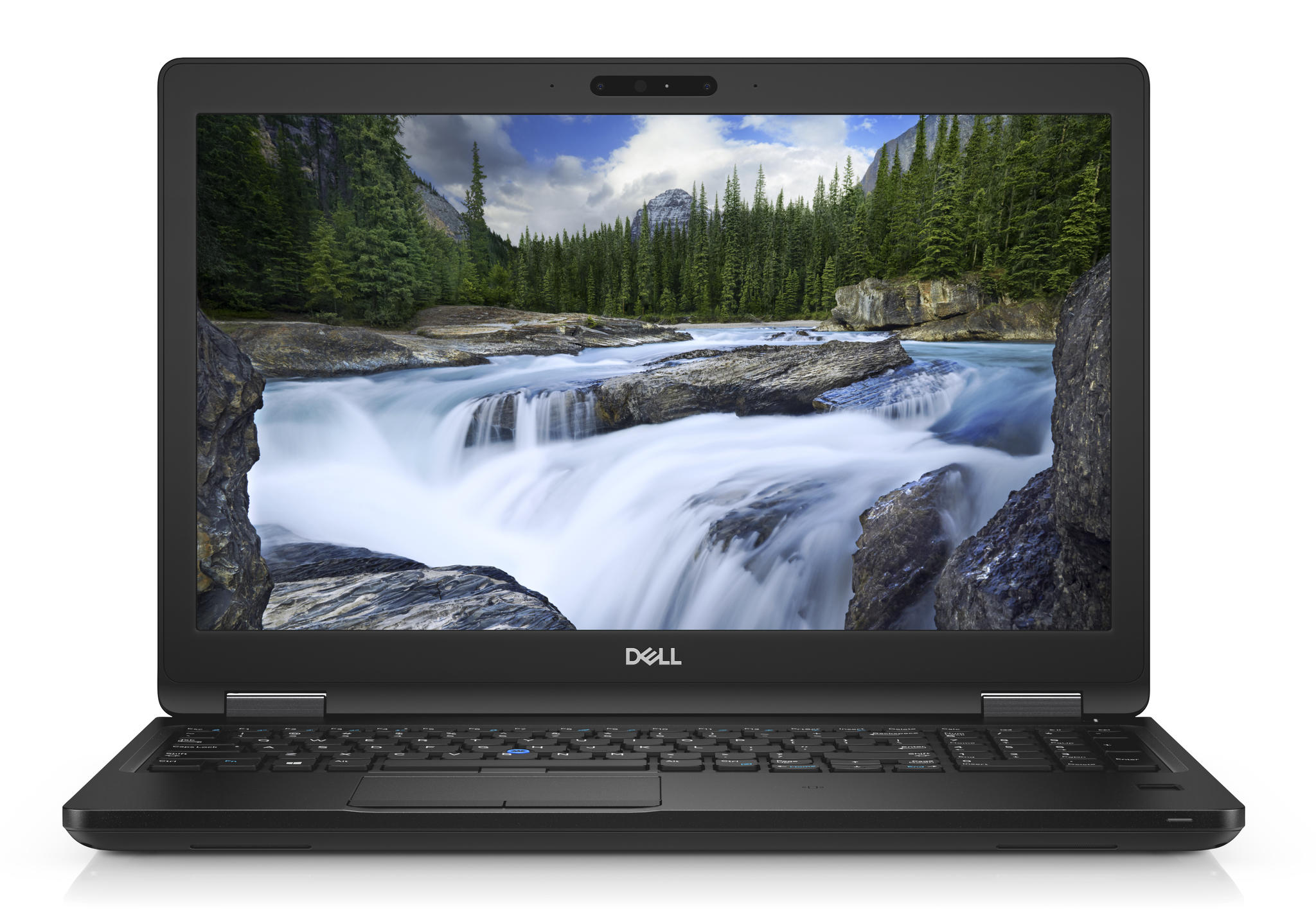 Dell Latitude 5590-C7CXT AZERTY