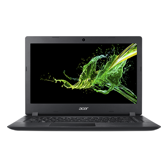 Acer Aspire 3 A314-21-46J2 laptop