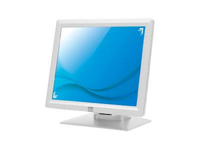 Elo TouchSystems 1517L Rev B (E590483)
