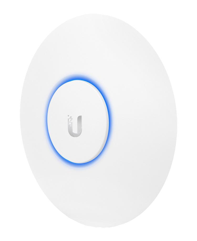 Ubiquiti UniFi AP AC Pro access point