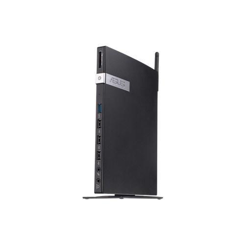 Asus EeeBox E210-B0282