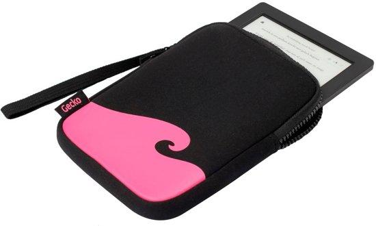 Gecko Covers Wetsuit universele e-reader sleeve