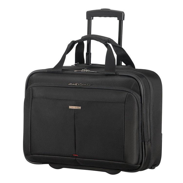 Samsonite GuardIT 2.0 17,3 laptop trolley